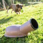 InnovaGoods Home Pet Playdog labdadobó kutyáknak