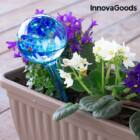 InnovaGoods öntözőgömbök (2 darab)