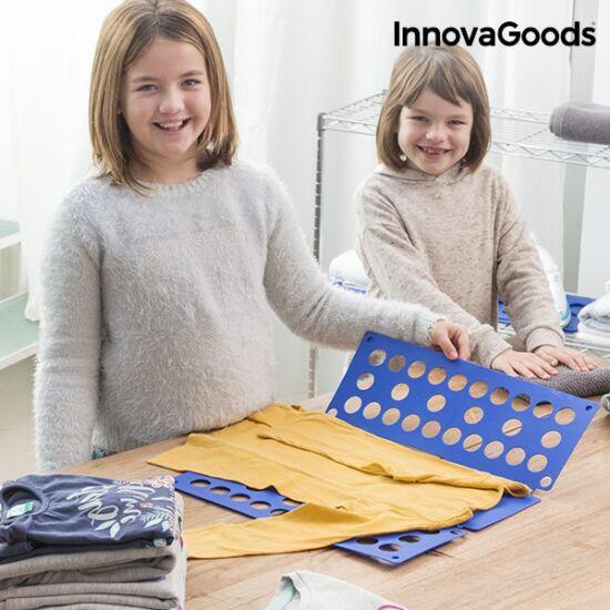 InnovaGoods gyerekruha hajtogató