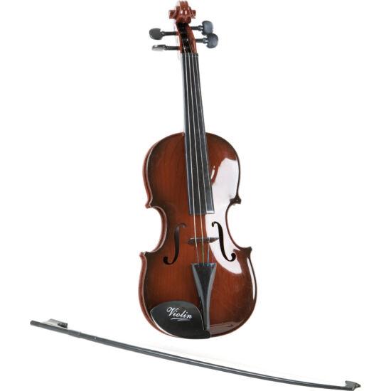 Klasszikus gyerek hegedű (7027)