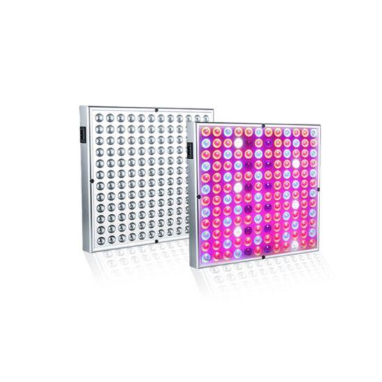 Növény nevelő LED lámpa 45W (85-265V)
