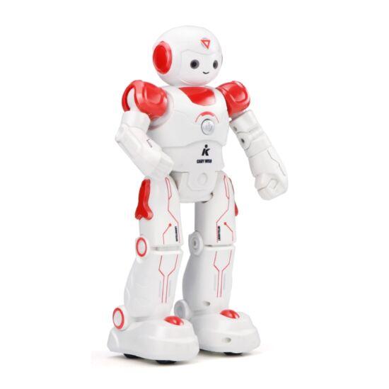 Táncoló robot, távirányítós (CADY WISO R12)