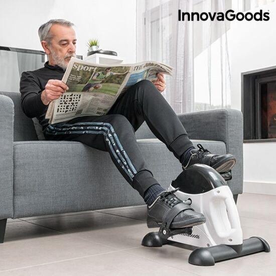 InnovaGoods fitnesz pedálgép