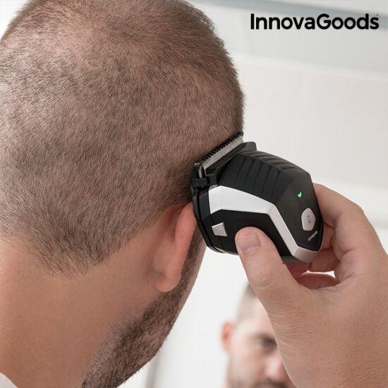 InnovaGoods Perfect Cut professzionális hajvágó készlet (15 darabos)