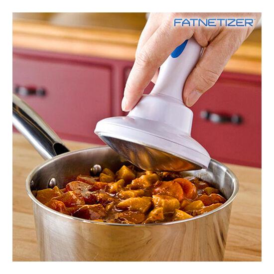 Fatnetizer Zsírtalanító Mágnes