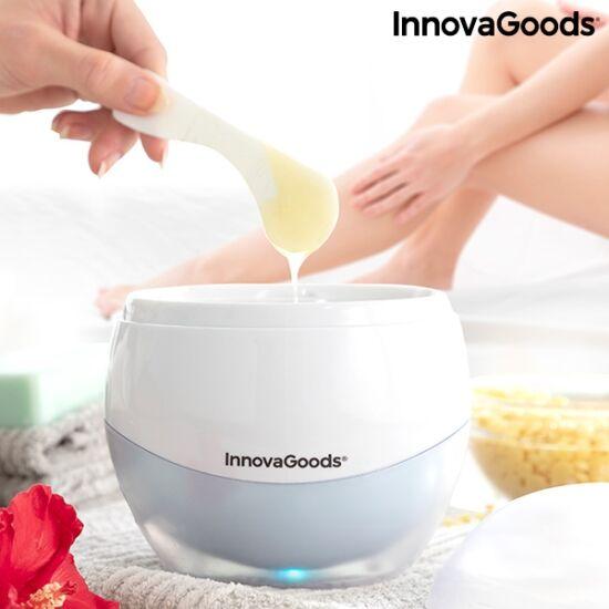 InnovaGoods viaszmelegítő szőrtelenítéshez 120W (SPAX)